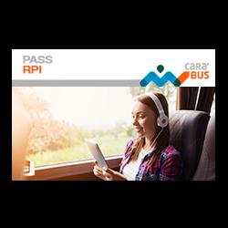 Pass RPI